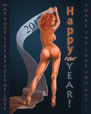 happy_new_year2017